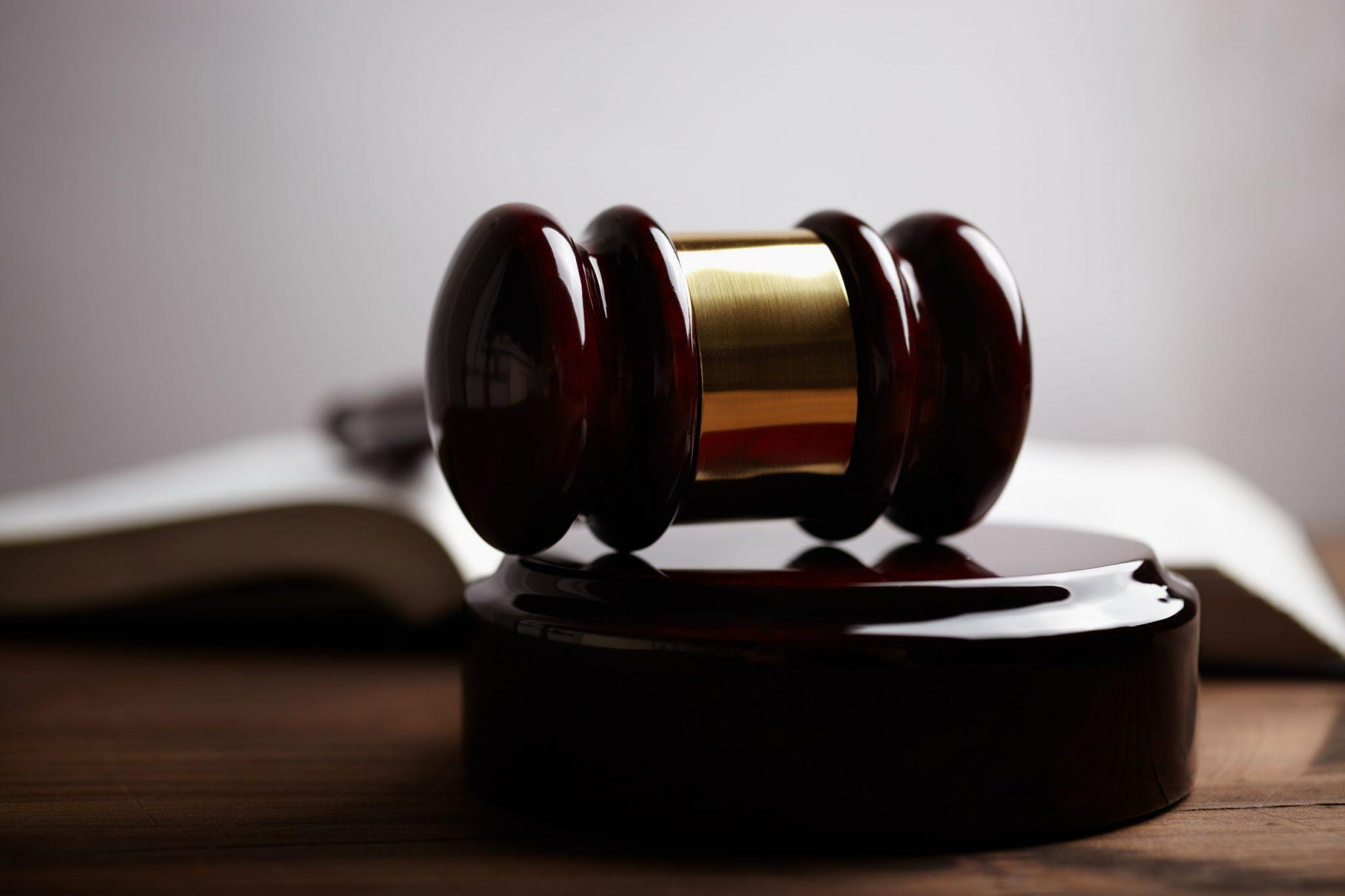 Asesoría jurídica en Getafe