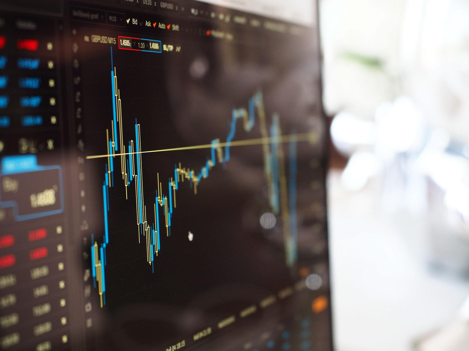 Asesoría financiera en Getxo