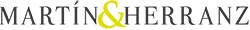 Martín y Herranz Asesores Logo