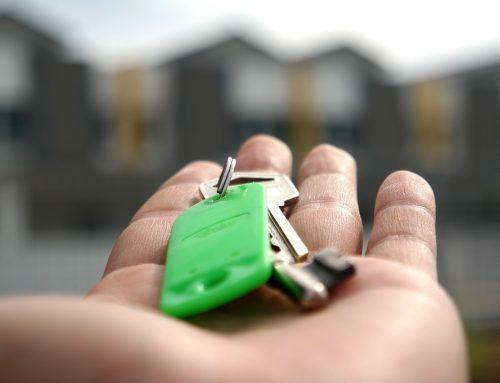 Como me afecta la nueva Ley del Alquiler de Vivienda