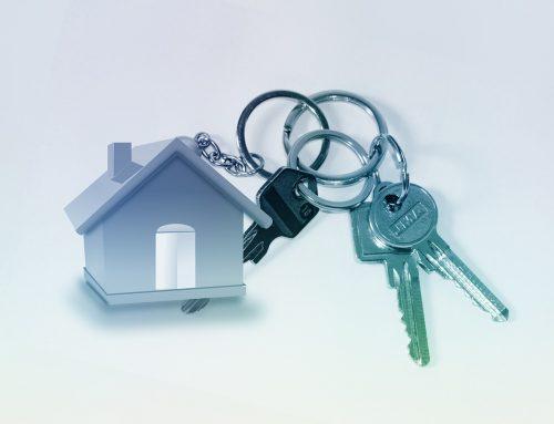 La reforma del alquiler se ha derogado ¿Y ahora que?