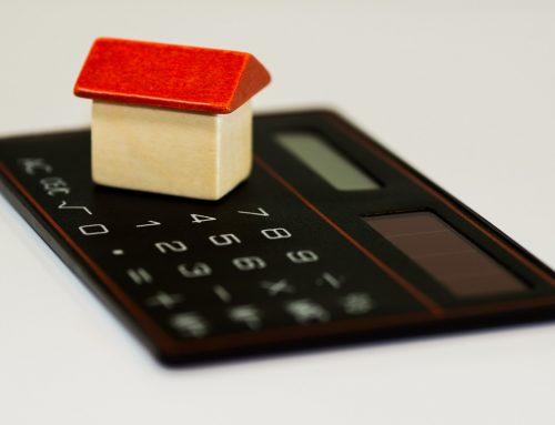 ¿Que gastos paga el banco en una hipoteca?